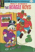 Beagle Boys (1964 Gold Key) 23