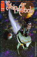 Ship of Fools (1997 Image) 3