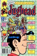 Jughead (1987- 2nd Series) 28
