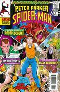 Spider-Man (1990) -1