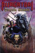 Purgatori The Dracula Gambit (1997) 1PREMIUM