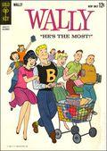 Wally (1962) 1