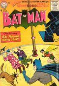Batman (1940) 103