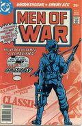 Men of War (1977) 1