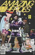 Amazing Heroes (1981) 162