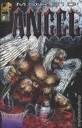 Morbid Angel (1995) 2