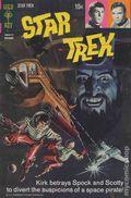 Star Trek (1967 Gold Key) 12