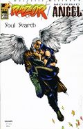 Razor Morbid Angel Soul Search (1996) 2