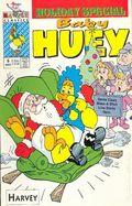 Baby Huey (1991) 6