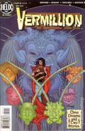 Vermillion (1996) 12