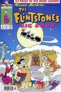 Flintstones (1992) Big Book 2