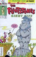 Flintstones (1992) Giant Size 1
