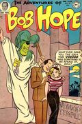 Adventures of Bob Hope (1950) 25