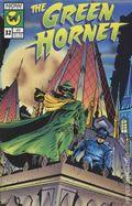 Green Hornet (1991 Now) 32