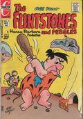 Flintstones (1970 Charlton) 19
