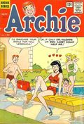 Archie (1943) 131