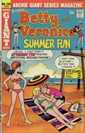 Archie Giant Series (1954) 236