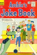 Archie's Joke Book (1953) 74