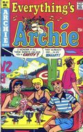 Everything's Archie (1969) 41