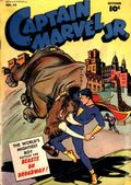 Captain Marvel Jr. (1942) 43