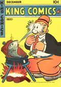 King Comics (1936) 128