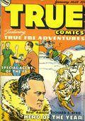 True Comics (1941) 68