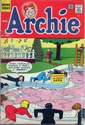 Archie (1943) 153