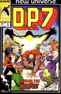 DP7 (1986) 4