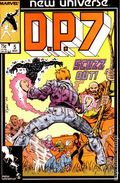 DP7 (1986) 5