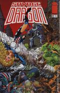 Savage Dragon (1993 2nd Series) 47
