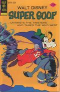 Super Goof (1965 Gold Key) 37