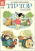 Tip Top Comics (1936) 218