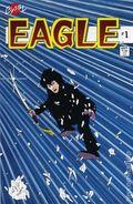 Eagle (1986 Crystal/Apple) 1