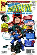 Daredevil (1964 1st Series) -1