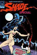 Shade Special (1984) 1