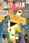 Batman (1940) 119