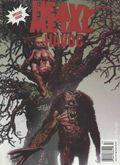 Heavy Metal Havoc (1998 HMC) Heavy Metal Special Vol. 9 #2