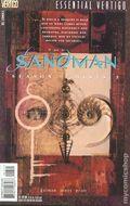 Essential Vertigo Sandman (1996) 26