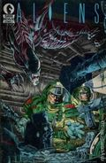 Aliens (1988) 5th Printing 1