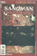 Essential Vertigo Sandman (1996) 13