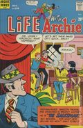 Life with Archie (1958) 126