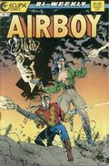 Airboy (1986 Eclipse) 12