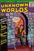 Unknown Worlds (1960) 37