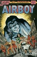 Airboy (1986 Eclipse) 14