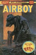 Airboy (1986 Eclipse) 19