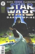 Dark Horse Classics Star Wars Dark Empire (1997) 3