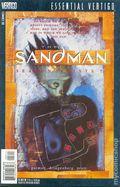 Essential Vertigo Sandman (1996) 28