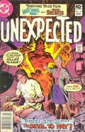 Unexpected (1956) 196