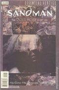 Essential Vertigo Sandman (1996) 15