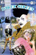 Baker Street (1989) 1